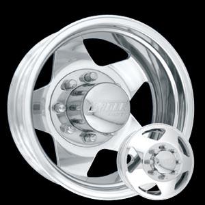 Eagle 034d replacement center cap - Wheel/Rim centercaps for Eagle 034d