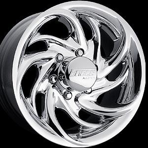 Eagle 149 replacement center cap - Wheel/Rim centercaps for Eagle 149