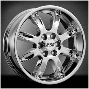 MSR 197 replacement center cap - Wheel/Rim centercaps for MSR 197