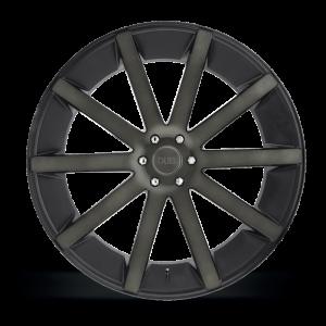 MX Motor Sport Wheel Spinner replacement center cap - Wheel/Rim centercaps for MX Motor Sport Wheel Spinner