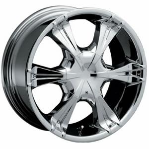 MKW MK21 replacement center cap - Wheel/Rim centercaps for MKW MK21