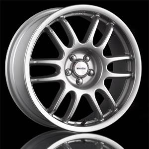 Speedline 2113 replacement center cap - Wheel/Rim centercaps for Speedline 2113