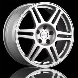 Speedline 2116 replacement center cap - Wheel/Rim centercaps for Speedline 2116