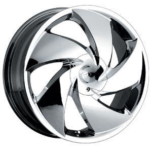 Emo 215 replacement center cap - Wheel/Rim centercaps for Emo 215