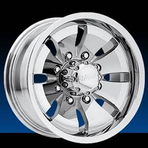 Ultra 22/23 replacement center cap - Wheel/Rim centercaps for Ultra 22/23