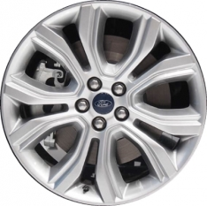 Edge 247 replacement center cap - Wheel/Rim centercaps for Edge 247
