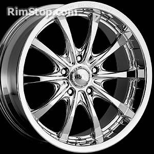 Boss 308 replacement center cap - Wheel/Rim centercaps for Boss 308