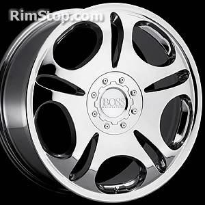 Boss 310 replacement center cap - Wheel/Rim centercaps for Boss 310