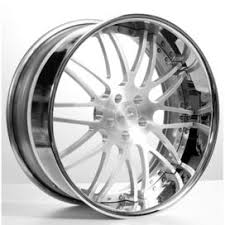 HRE 311 replacement center cap - Wheel/Rim centercaps for HRE 311