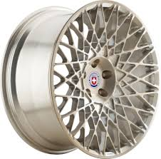 HRE 340 replacement center cap - Wheel/Rim centercaps for HRE 340