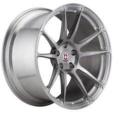 HRE 341 replacement center cap - Wheel/Rim centercaps for HRE 341