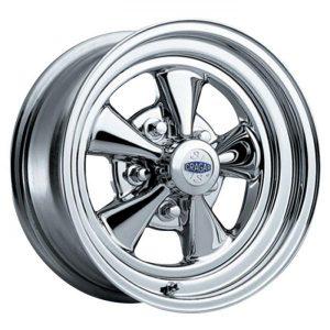 Crager 344/373 replacement center cap - Wheel/Rim centercaps for Crager 344/373