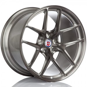 HRE 345 replacement center cap - Wheel/Rim centercaps for HRE 345