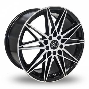 HRE 346 replacement center cap - Wheel/Rim centercaps for HRE 346
