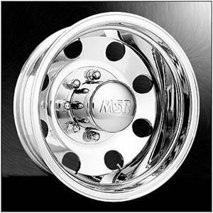 MSR 358 replacement center cap - Wheel/Rim centercaps for MSR 358