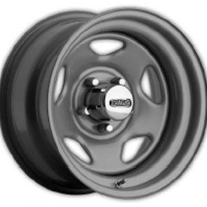 Crager 364 replacement center cap - Wheel/Rim centercaps for Crager 364