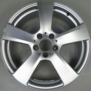 Calli 401 replacement center cap - Wheel/Rim centercaps for Calli 401