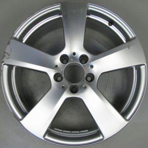 Calli 401 replacement center cap - Wheel/Rim centercaps for Calli 401