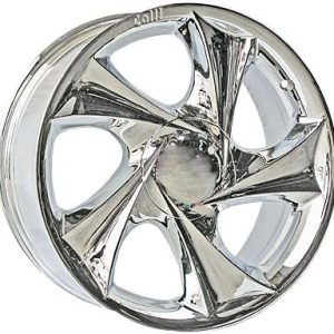 Calli 404 replacement center cap - Wheel/Rim centercaps for Calli 404