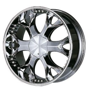 Calli 405 replacement center cap - Wheel/Rim centercaps for Calli 405