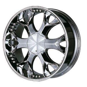 Calli 405 replacement center cap - Wheel/Rim centercaps for Calli 405