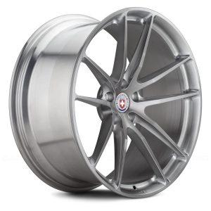 HRE 448R replacement center cap - Wheel/Rim centercaps for HRE 448R