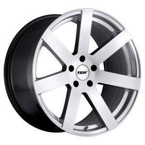 Calli 501 replacement center cap - Wheel/Rim centercaps for Calli 501