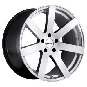 Calli 501 replacement center cap - Wheel/Rim centercaps for Calli 501