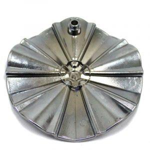 Calli 502 replacement center cap - Wheel/Rim centercaps for Calli 502