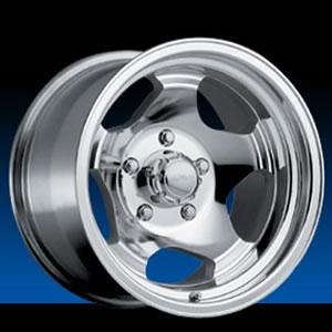 Ultra 50/51 replacement center cap - Wheel/Rim centercaps for Ultra 50/51