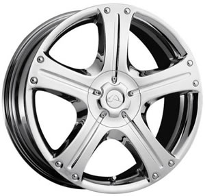 HRE 540R replacement center cap - Wheel/Rim centercaps for HRE 540R