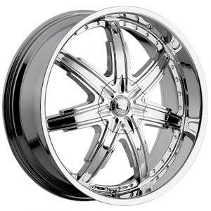 Devino 600 Razor replacement center cap - Wheel/Rim centercaps for Devino 600 Razor
