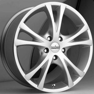 Devino 602 Intake replacement center cap - Wheel/Rim centercaps for Devino 602 Intake