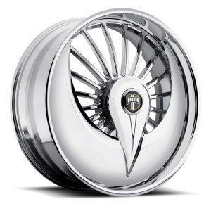 Devino 604 Snatch replacement center cap - Wheel/Rim centercaps for Devino 604 Snatch