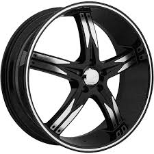 Devino 607 Peril replacement center cap - Wheel/Rim centercaps for Devino 607 Peril