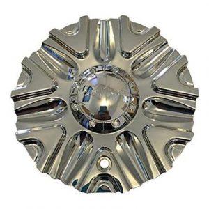 Devino 608 Core replacement center cap - Wheel/Rim centercaps for Devino 608 Core
