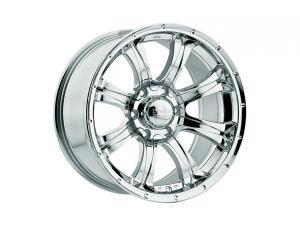Devino 610 Desire replacement center cap - Wheel/Rim centercaps for Devino 610 Desire