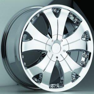 Devino 611 Throb replacement center cap - Wheel/Rim centercaps for Devino 611 Throb