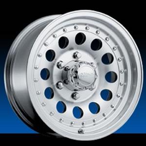 Ultra 62 replacement center cap - Wheel/Rim centercaps for Ultra 62