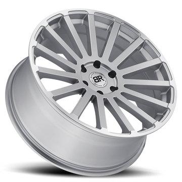 Edge 778 replacement center cap - Wheel/Rim centercaps for Edge 778