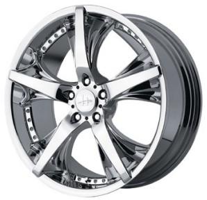 Helo 809 Catt replacement center cap - Wheel/Rim centercaps for Helo 809 Catt