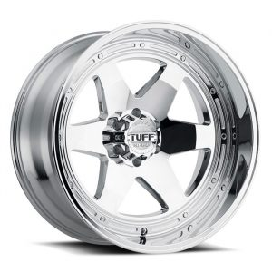 TRK 868 replacement center cap - Wheel/Rim centercaps for TRK 868