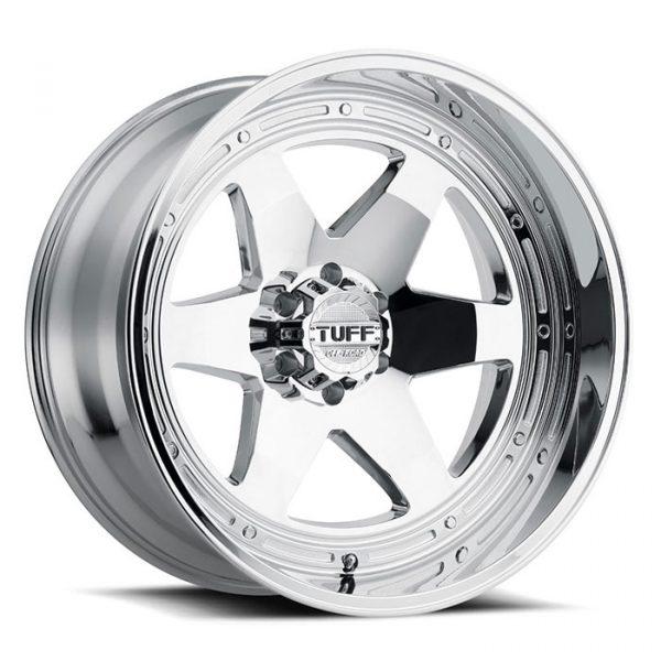 TRK 868 replacement center cap - Wheel/Rim centercaps for TRK 868