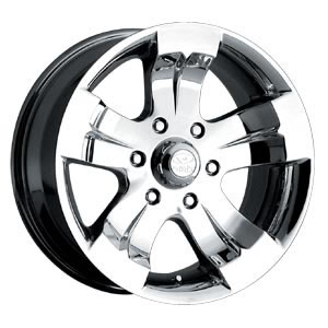 Emo 869 replacement center cap - Wheel/Rim centercaps for Emo 869