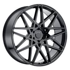 **Sona** 921 Wheel/Rim replacement custom wheel for sale **Sona** 921 forsale
