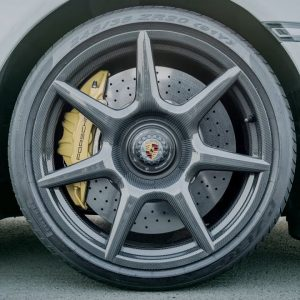 *Big Pimps* ForSho 996 replacement center cap - Wheel/Rim centercaps for *Big Pimps* ForSho 996