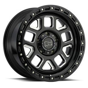 *Big Pimps* Mister 998Black replacement center cap - Wheel/Rim centercaps for *Big Pimps* Mister 998Black