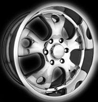 USWheels Napper Wheel/Rim replacement custom wheel for sale USWheels Napper forsale
