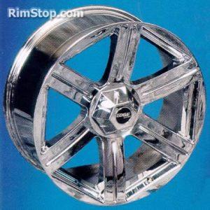 Edge Admiral Wheel/Rim replacement custom wheel for sale Edge Admiral forsale