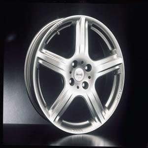 SSR GT1 replacement center cap - Wheel/Rim centercaps for SSR GT1